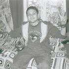 Usama Kad Profile Image