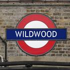 Wildwood Profile Image