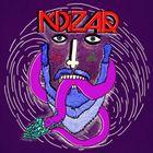 Noizar Profile Image