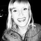 LucyLoui Profile Image