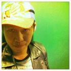 黃冠瑋 Profile Image