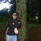 Solunar Solis Macias Profile Image