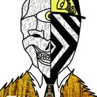Sakerss Profile Image