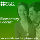 British Council Learn English Profile Image