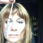 Catharine Braithwaite Profile Image