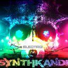 synthkandimusic Profile Image