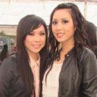 Lyndsey Trinh Profile Image