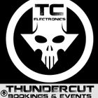ThunderCut events & radio Profile Image