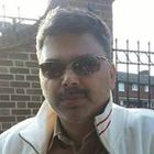 Manish Bajaj - 2e96c11b-4823-41ec-bd79-b4ae2899aae0