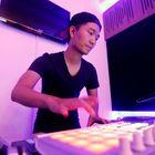 Hung Nguyen Profile Image