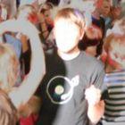 Christian Seance Profile Image