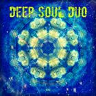 Deep Soul Duo Profile Image
