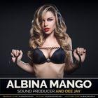Albina Mango Profile Image