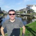 Javier Castillejo Aranda Profile Image