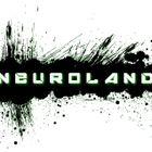 Neuroland Profile Image