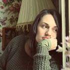 Teona Samsonadze Profile Image