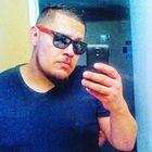 Cali Pete Mota Profile Image