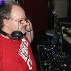 H@tenga aka DJ Heimo S. Profile Image
