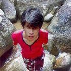 Afiq Azema Profile Image