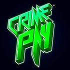 Crime Pay Profile Image