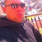 LiquidUK Digital Steve Harrer Profile Image