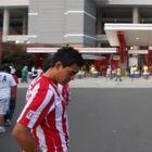 Javi Garcia Profile Image
