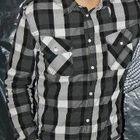 Tautvydas Vaitiekūnas Profile Image