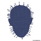 Jaco_toBe Profile Image