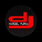DJ Marciel Furna Profile Image