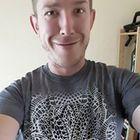 Steven Bridges Profile Image