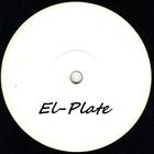 El-Plate Profile Image