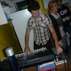 Dusan Jovanovic Profile Image