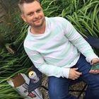Mark Rowland Profile Image
