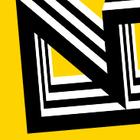 Nerdcore Profile Image