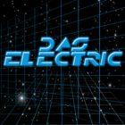 Das Electric Profile Image