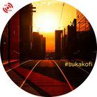 Suka Kofi Profile Image