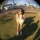 Victoria Loureiro Profile Image
