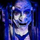 Maria Almena Profile Image
