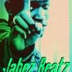 Jabez Beatz Profile Image