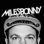 Miles Bonny Profile Image