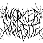 workerparasite Profile Image