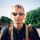 Viktor Jakovuk Profile Image