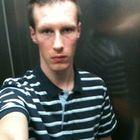 Arthur Dantin Profile Image