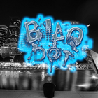 Blaq Dot Profile Image