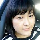 김주환 Profile Image