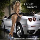 @YoanDelipe (Ladies Nights) Profile Image
