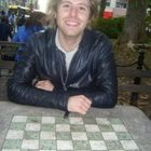 Jonny Rouse Profile Image