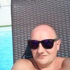 Nikola Stiskalo Profile Image