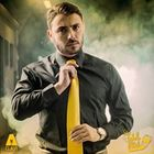 AClass Dj/Producer Profile Image