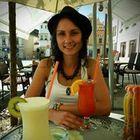 Kristýna Petrlíková Profile Image
